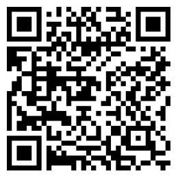 MrXbet scommesse online